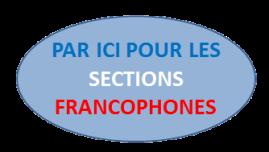 Francophones_button