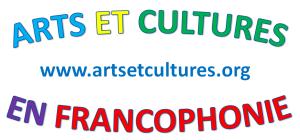 Arts et Cultures en Francophonie