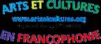 arts-et-cultures-en-francophonie