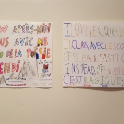 Affiches 3